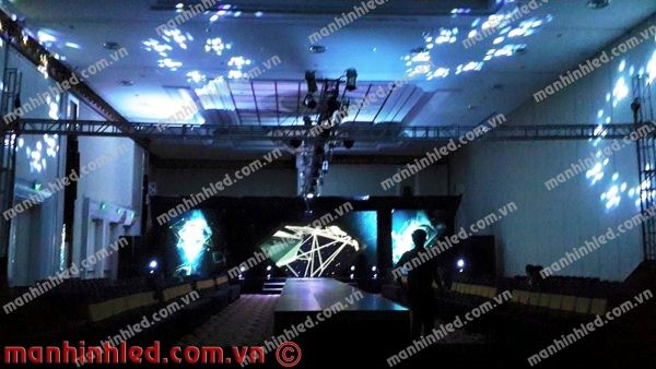 màn hình led p5 indoor