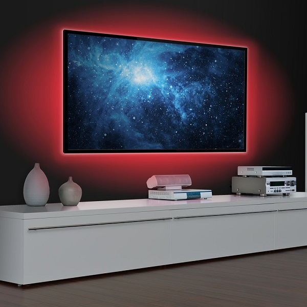 màn hình led backlight siêu mỏng