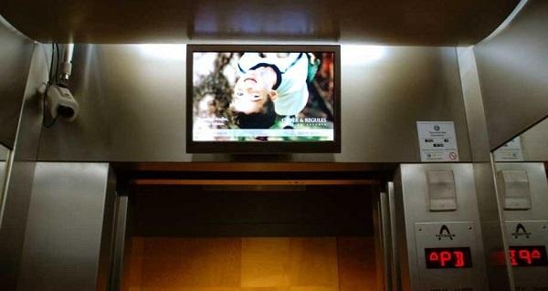 vietkingled cung cấp màn hình led