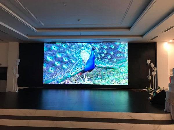 màn hình led