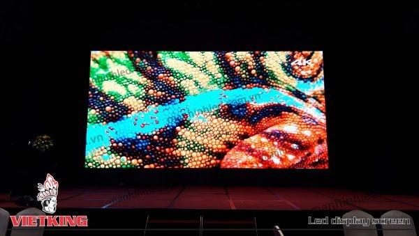 màn hình led p3.91 indoor