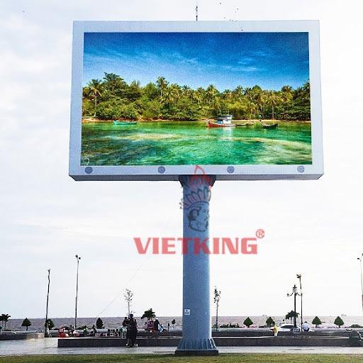 màn hình led tttt đồng tháp