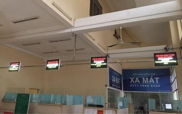 ưu điểm màn hình led p3