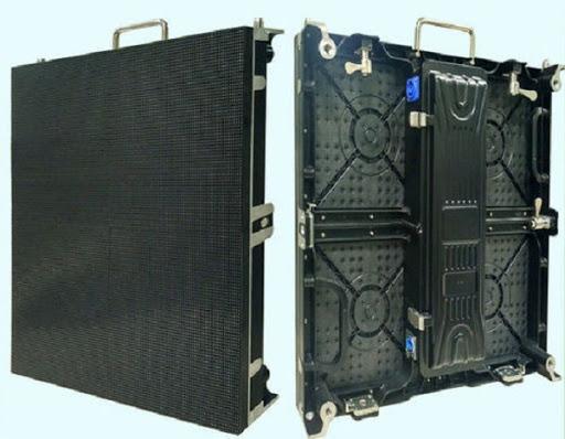 cabinet màn hình led p4.81